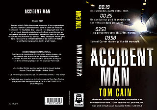 Couv Accident man BAT