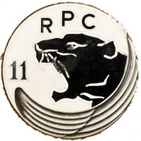 11RPC