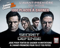 Secret_defense_jeu500x400bde