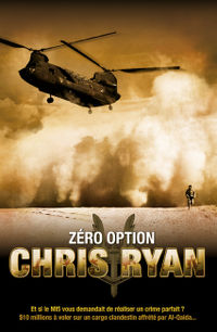 CHRIS_RYAN_ZERO_OPTION_RECTO_01_150X230