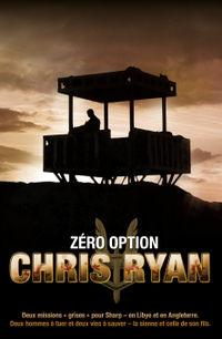 CHRIS_RYAN_ZERO_OPTION_RECTO_150X230