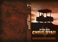 CHRIS_RYAN_OPTION_ZERO_150X230