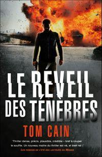 Reveil_Tenebres_couve_petit