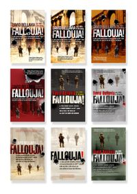 FALLOUJA! contact 1