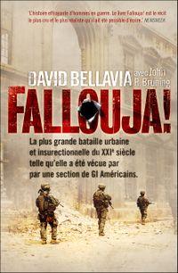 FALLOUJA 1