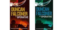 Duncan_Falconer