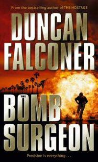 Falconer_bomb