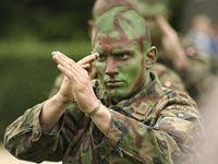 480_14203_vignette_Le-Choc-des-commandos