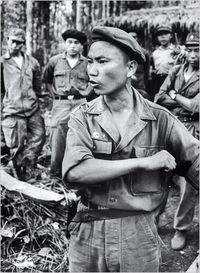 Vang Pao