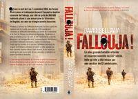 FALLOUJA_cover