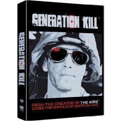 Generation Kill. Série TV à effets spéciaux époustouflants ! 6a00d8341c654053ef0120a89feb2d970b-pi
