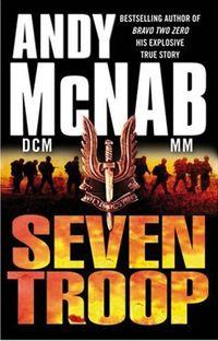 Seven_troop