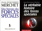 Forcesspeciales