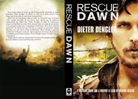 Couve_Rescue_Dawn