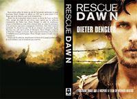Couve_Rescue_Dawn