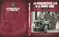 Parachutistes_couve_SAS