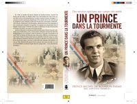 LE PRINCE_couve2