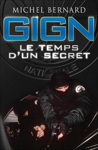 Couve_gign_moyen
