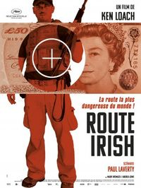 AFFICHE-ROUTE-IRISH-WEB1-320x426