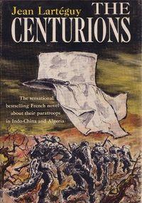 Les-centurions-Jean-Larteguy-160604_XL