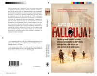 Cover_Fallouja