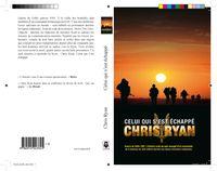 Cover_celui_qui