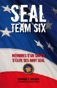 Seal_team_couve_8