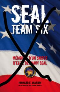 Seal_team_couve_9