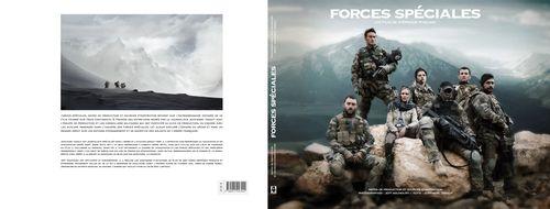 Couve_force_V5