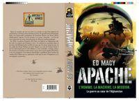 Apache10_couve_OK