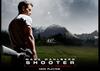 Shooter_splash