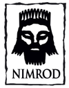 Nimrod_logo_03