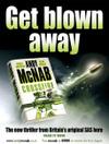 Mcnab_crossfire_ad
