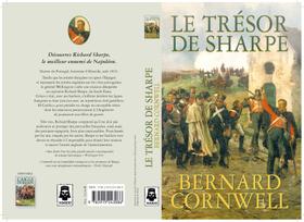 Tresor_de_sharpe_2