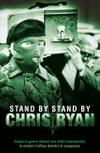 Standbystand
