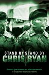 Standbystand2