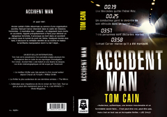 Couv_accident_man_2