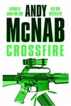 Crossfire_edited