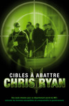 Chris_ryan_3_1