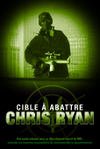 Chris_ryan_3_2