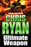 Chrisryanultimate_2