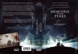 Couv_memoire_peres_14