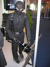 Forcesspecialesblack_1