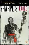 Sharpes1