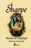 Sharpetrafalgar2