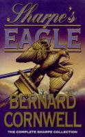 Sharpe's Eagle #2